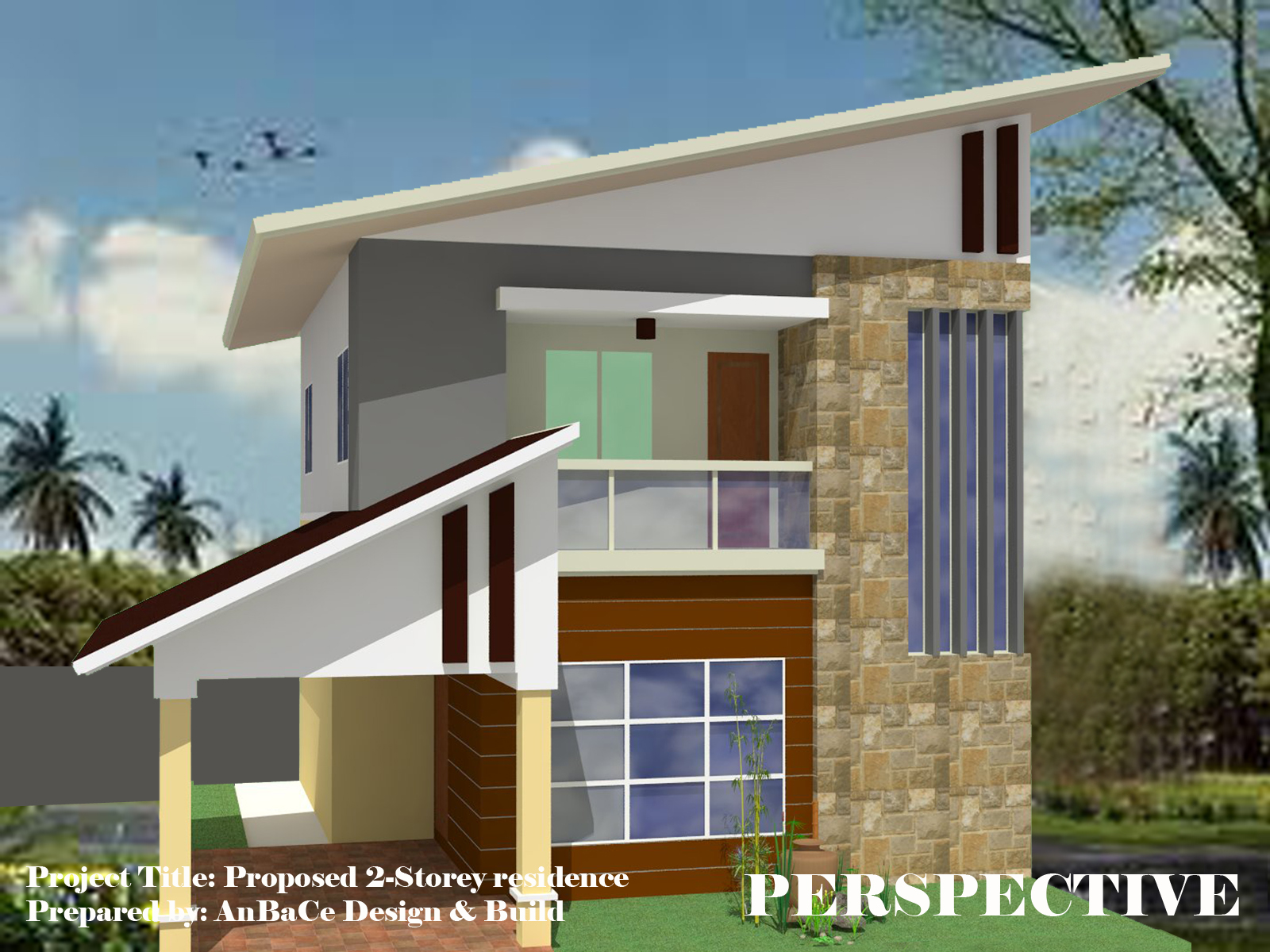 House Perspective Design on house color design, house structure design, house elevation design, house sketch design, house architecture design, house colour design, house art design, house lighting design, house framing design, house light design, modern house design, house truss design, house plot design, house plan design, house drawing design, house blueprint design, house landscape design, house painting design, house front design, house outline design,